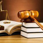 Những điều cần biết khi học Trung cấp Luật