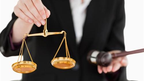 Học trung cấp Luật là các ngành nghề có liên quan đến pháp luật