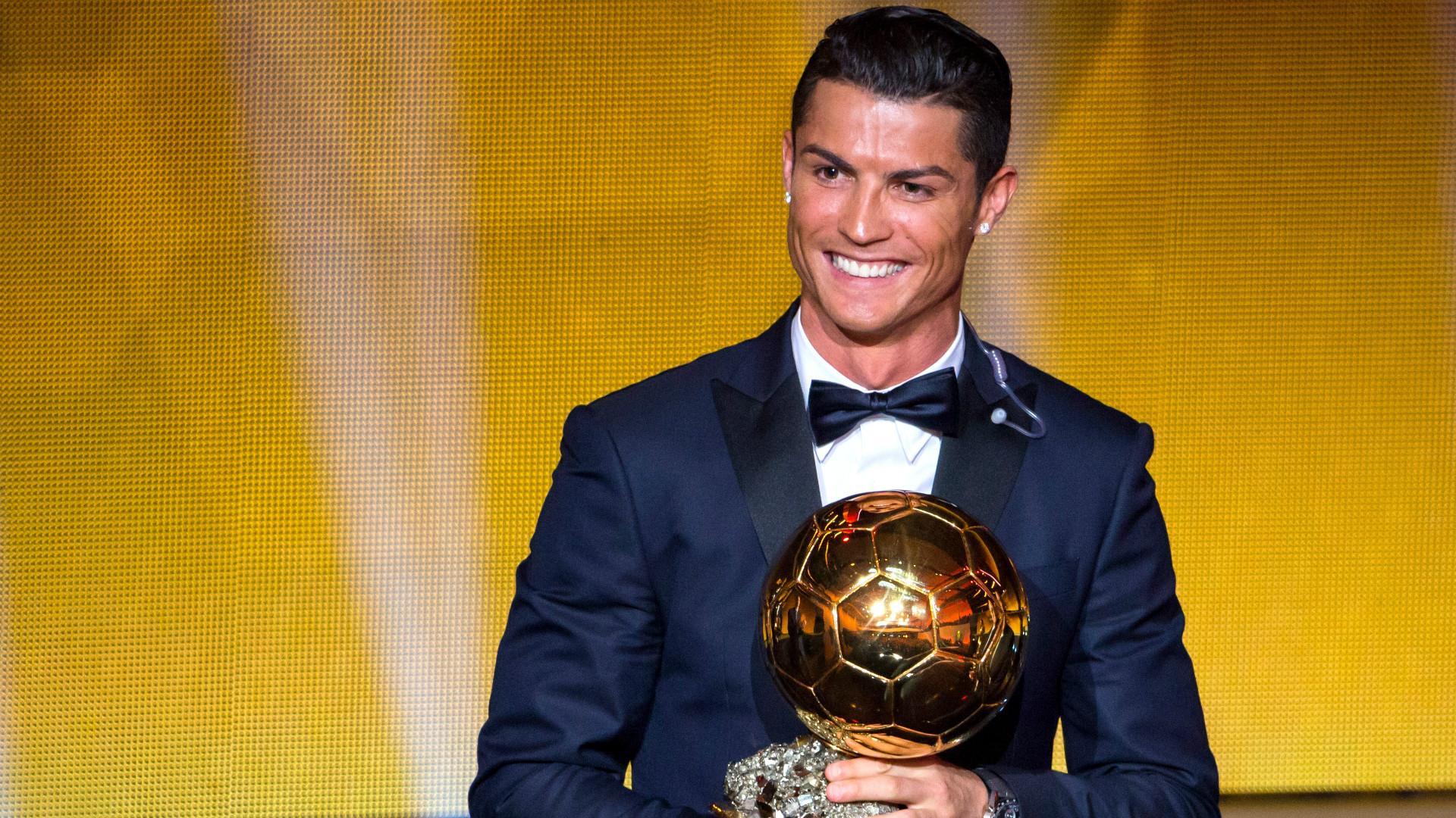 Những cầu thủ được yêu thích nhất thế giới