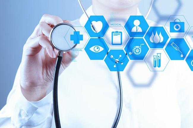 Dược lý học là gì ? Thông tin khái quát về Dược lý học
