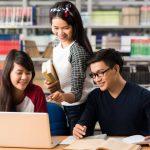 [Góc hỏi đáp] Ngành quản lý giáo dục là gì?