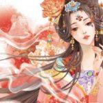 Tổng hợp các truyện ngôn tình cổ đại Trung Quốc hay nhất