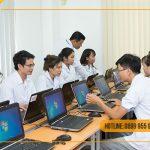Học Dược ở đâu tốt nhất? Tìm hiểu thông tin về ngành Dược