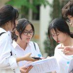Cao đẳng y dược TPHCM mã trường năm 2021 có gì thay đổi?