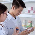 Giới thiệu về thông tin ngành Dược