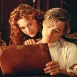 Top các bộ phim kinh điển tình yêu bạn không nên bỏ lỡ